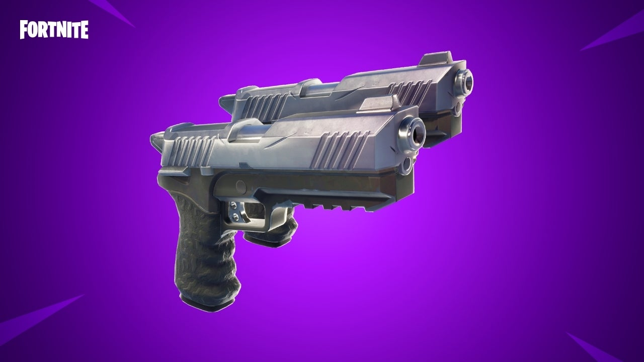 Fortnite%2Fpatch-notes%2Fv4-5%2FBR04_Social_Double-Pistol-1920x1080-492b3c09165b3b4bc94fcdaea41a98a9285d6b25
