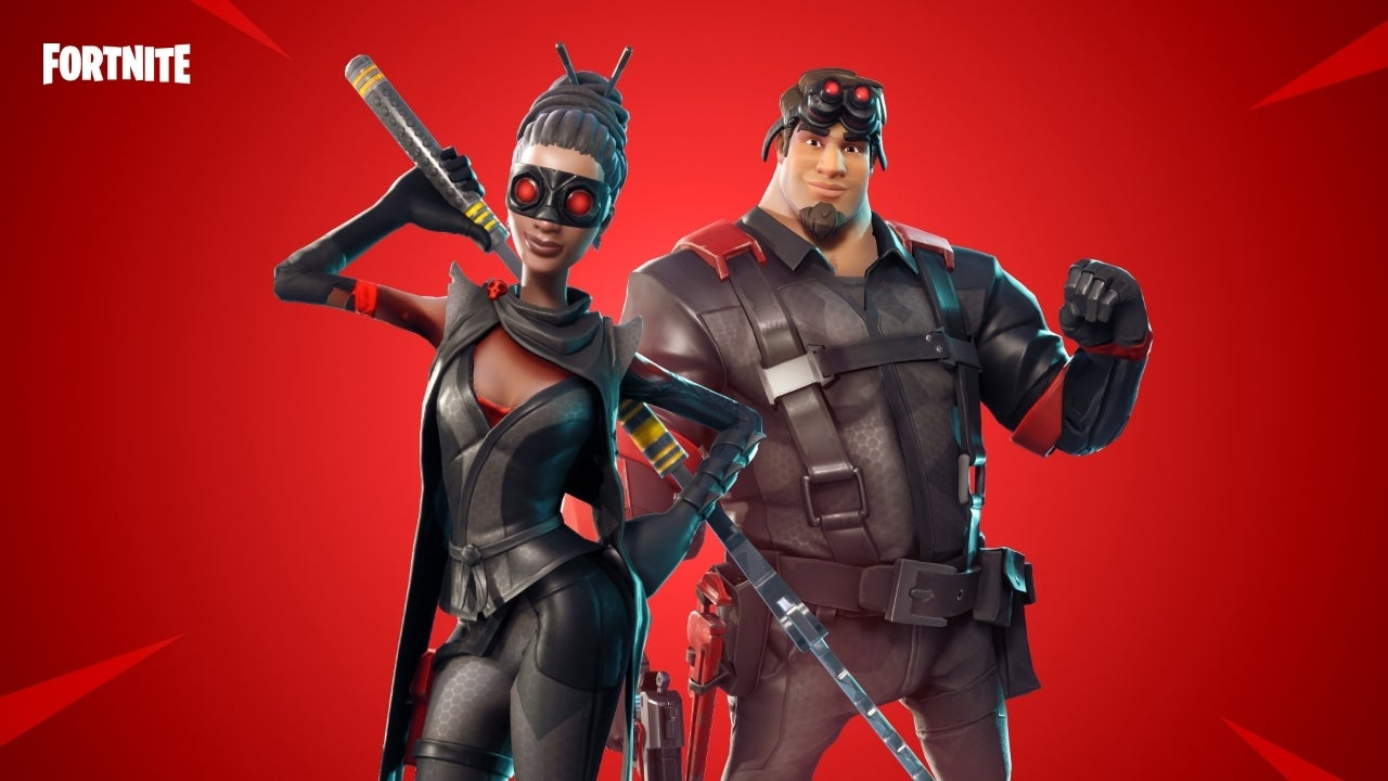 Fortnite%2Fpatch-notes%2Fv4-5%2FStW04_Social_Shadow-Ops-1920x1080-bd145bff642e6cb2d7d1ba2c177bef7993b18111