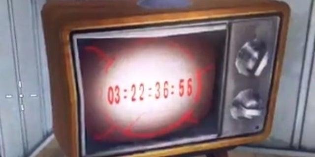 fortnite countdown