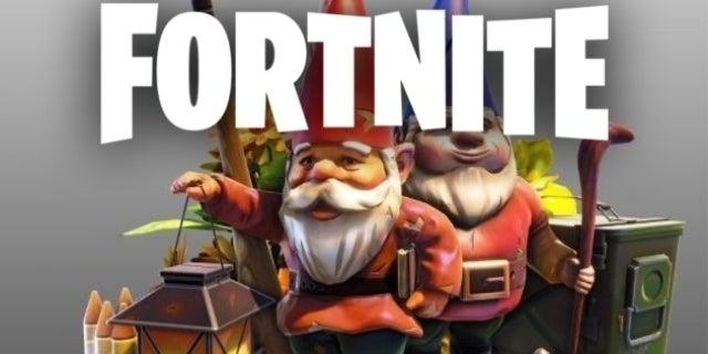 fortnite-gnomes-1099555