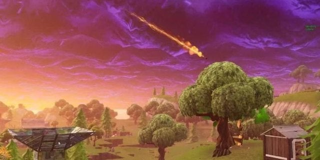 Epic Games Files Lawsuit Against Former Employee For ...