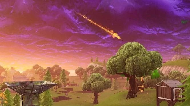 Epic Games Files Lawsuit Against Former Employee For Leaked