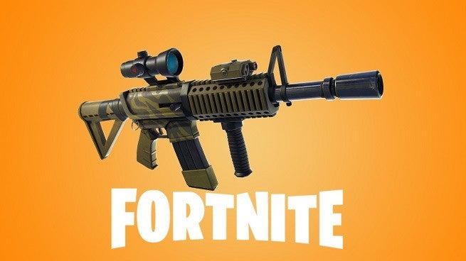 fortnite_rifle