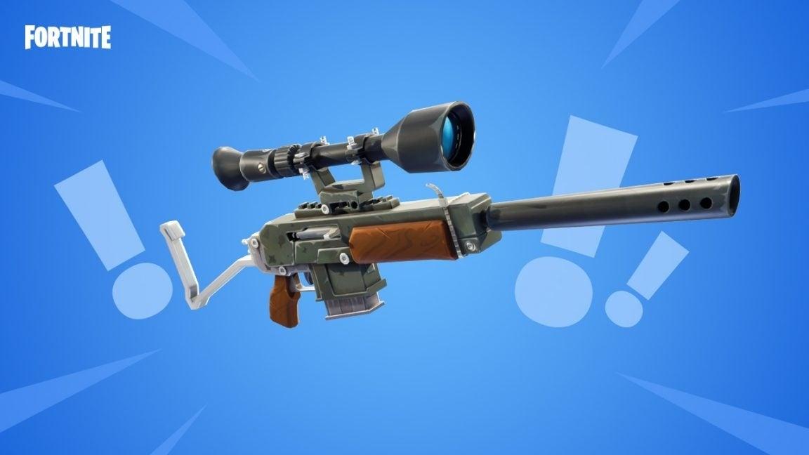 fortnite_sniper_shootout_v2_1-1152x648