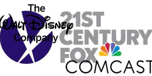fox-disney-comcast