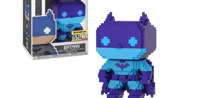 funko-batman-sdcc-2018-exclusive-top