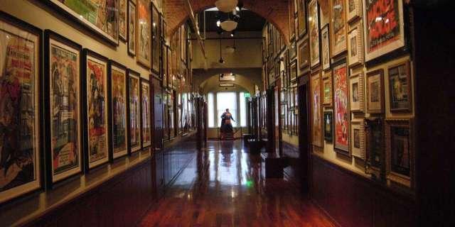 geppis-entertainment-museum