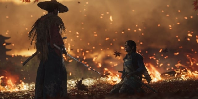 ghost of tsushima screenshots _8__0