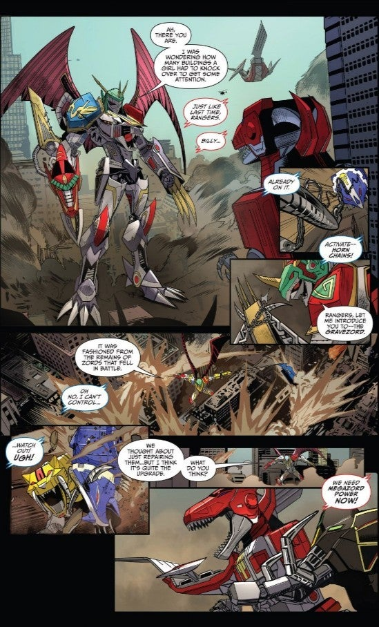 Go-Go-Power-Rangers-10-Gravezord-Fight