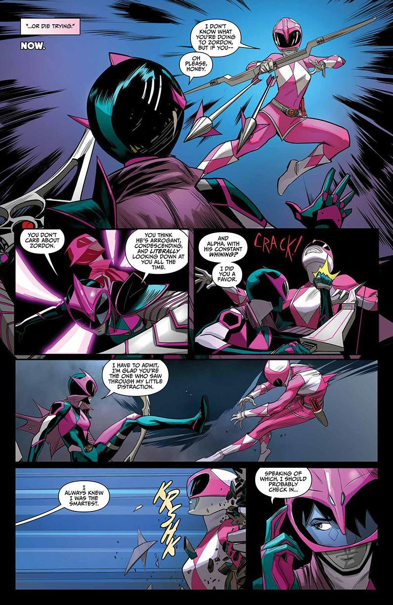 Go-Go-Power-Rangers-11-Preview-5