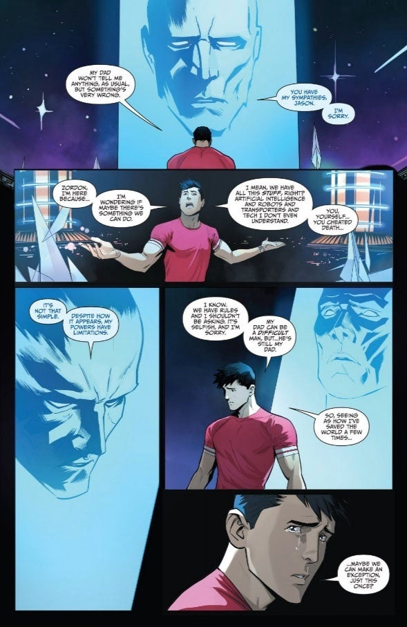 Go-Go-Power-Rangers-Zordon-Big-Choice