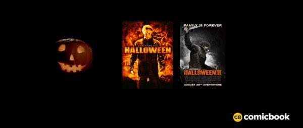 Halloween timeline 3 Comicbookcom