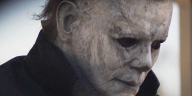 halloween trailer teaser