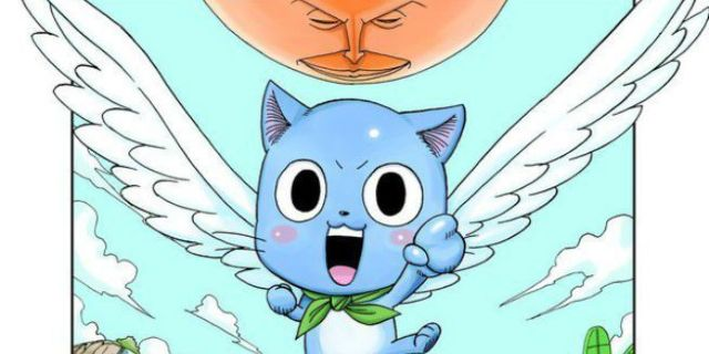 happy-spin-off-FAIRY-TAIL