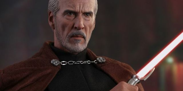 hot-toys-count-dooku-figure-top