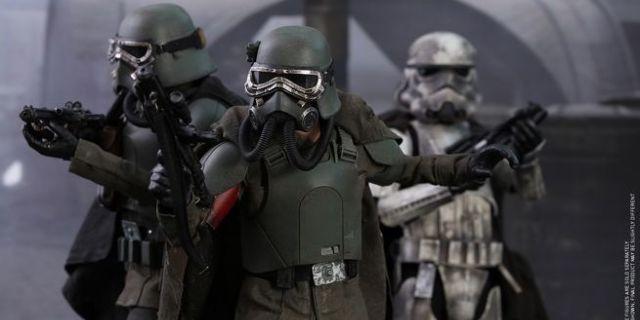 hot-toys-han-solo-mudtrooper