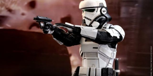 hot-toys-solo-star-wars-story-patrol-trooper-top