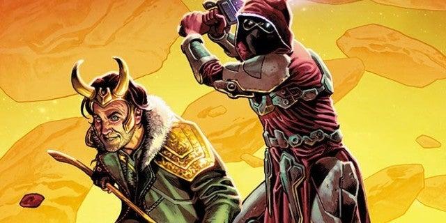 Infinity-Wars-Loki-Requiem-Header