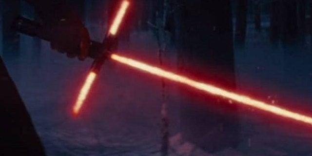 EA Announces Star Wars: Jedi Fallen Order