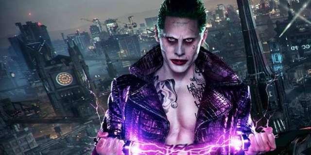 joker-solo-movie-jared-leto-internet-reactions
