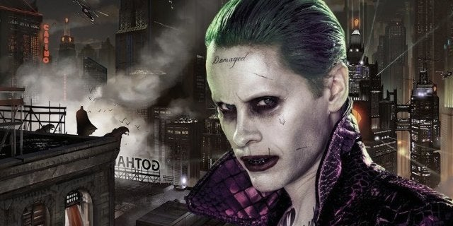 joker-standalone-movie-dceu-jared-leto