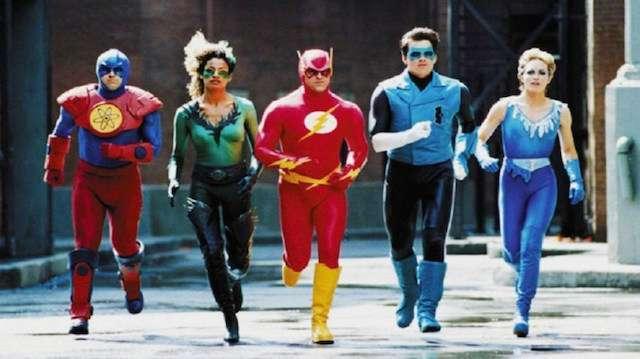 Justice-League-movie-970x545