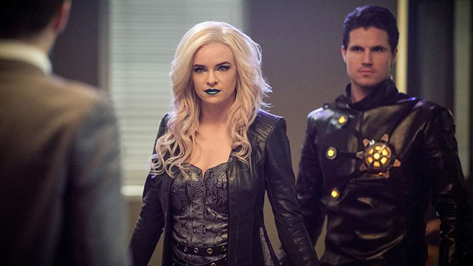 killer frost earth 2