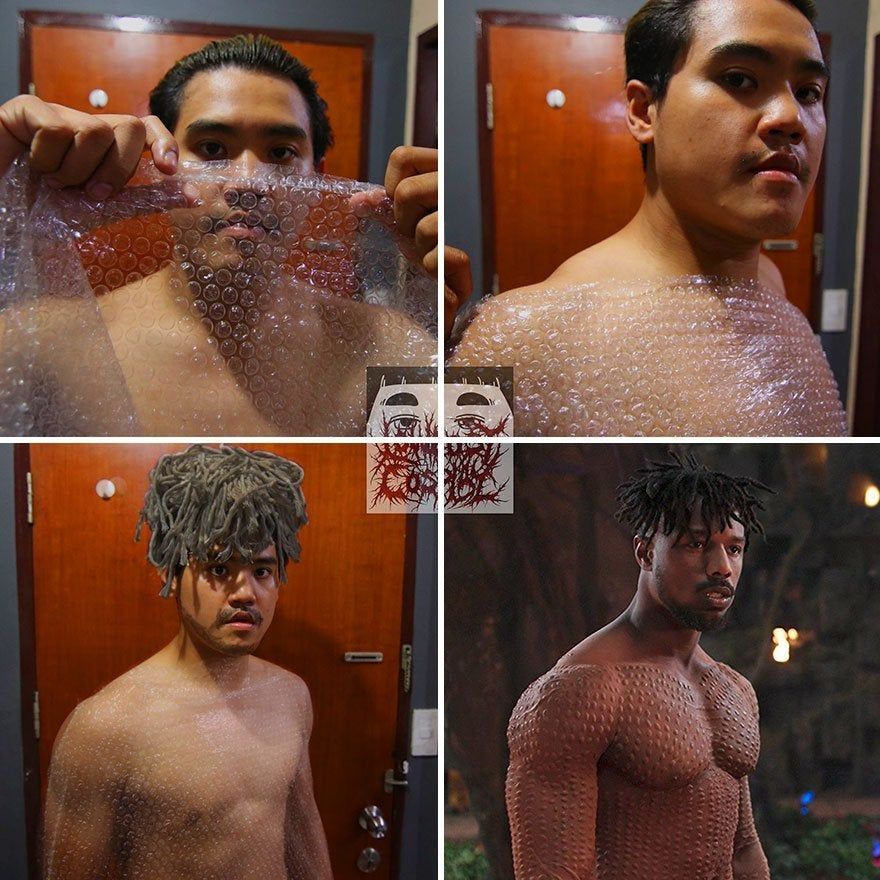 Killmonger-Low-Cost-Cosplays