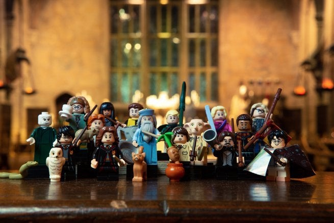 lego-harry-potter-minifigs