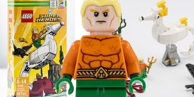 LEGO_SDCC_AQUAMAN