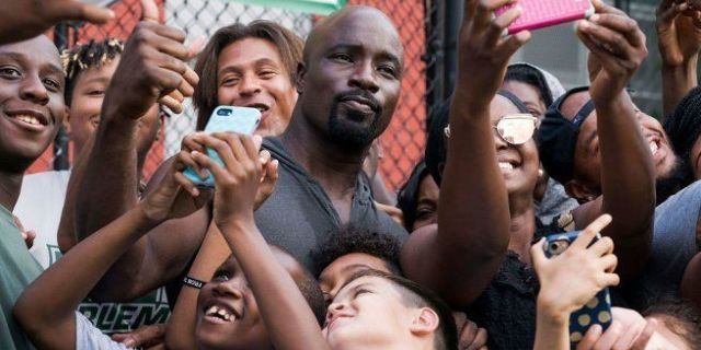 luke-cage-season-2-finale-twist