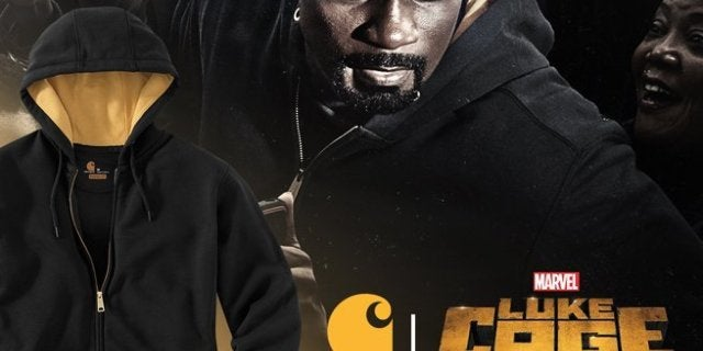 luke-cage-sweatshirt-top
