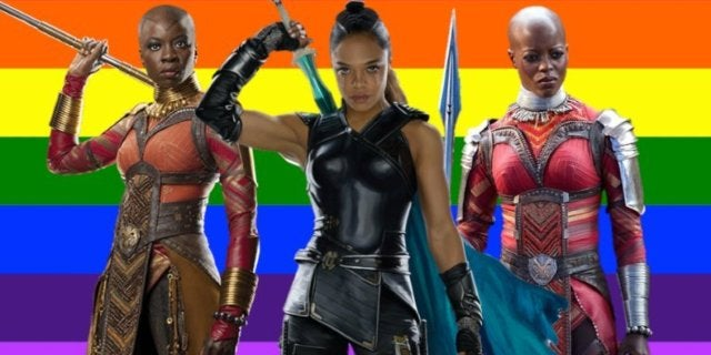 MCU LGBTQ comicbookcom
