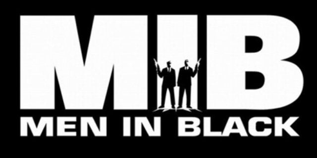 Men In Black Spinoff (2019) cast