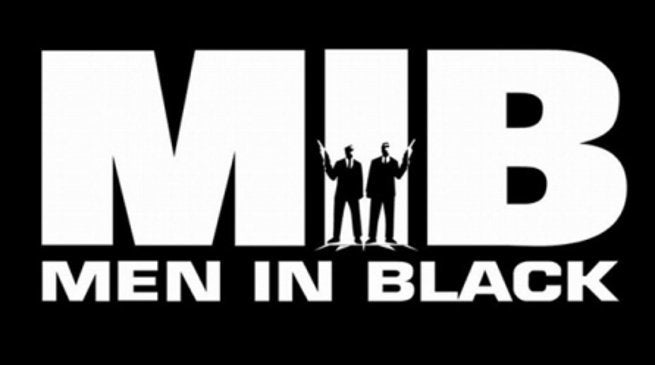 Men in Black Spinoff Adds Jurassic World Actor & More