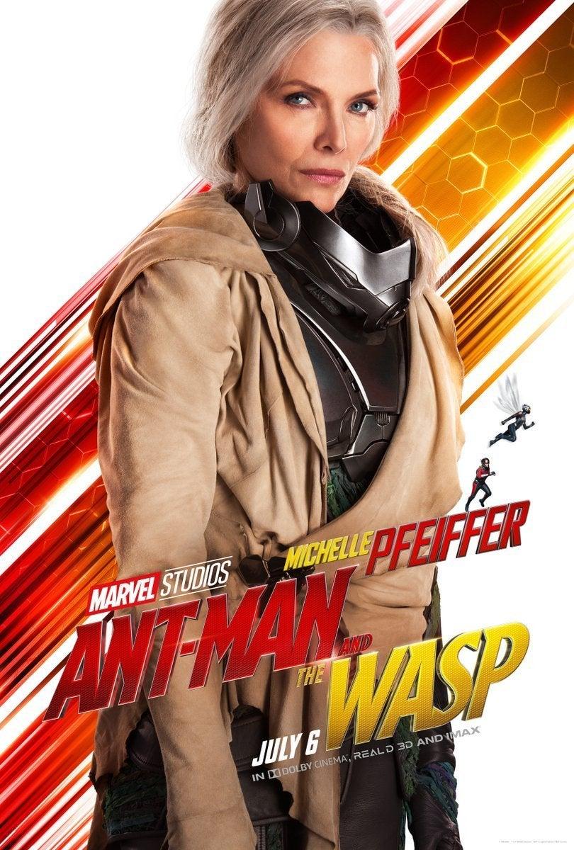 Michelle-Pfeiffer-Janet-Wasp