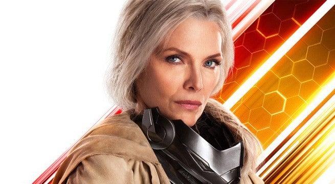 Michelle-Pfeiffer-Janet-Wasp-Costume-Header