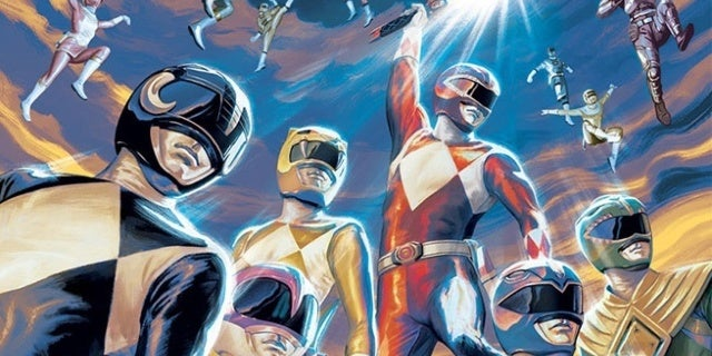 Mighty-Morphin-Power-Rangers-Anniversary-Special-Header