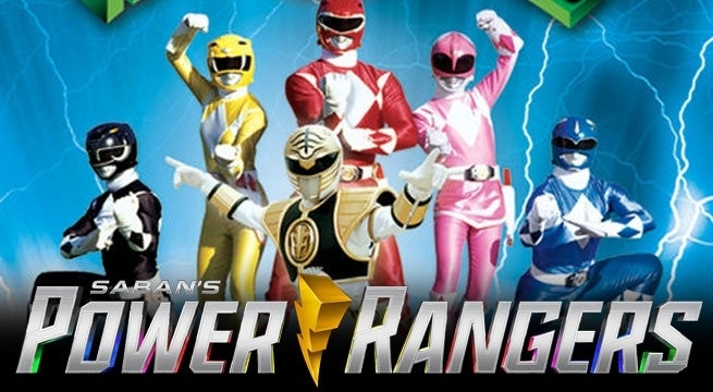 Mighty-Morphin-Power-Rangers-Logo-2