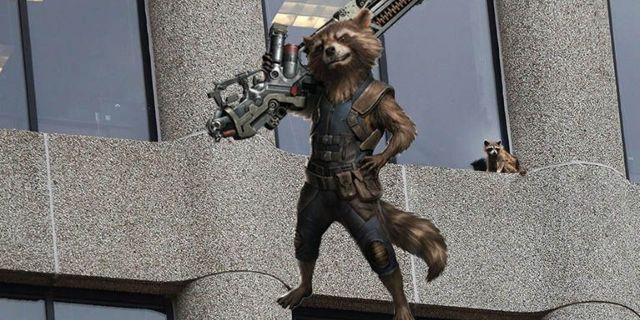 mpr raccoon marvel rocket