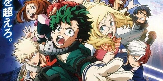 My-Hero-Academia-Movie-Poster