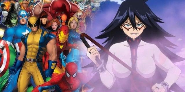 My-Hero-Marvel-Midnight-Header-2