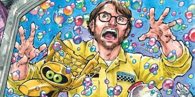 Mystery-Science-Theater-3000-Comics-Header