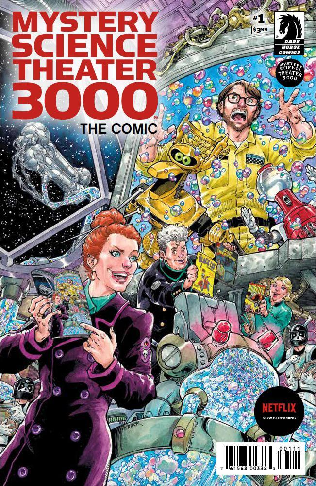 Mystery-Science-Theater-3000-The-Comic-Main-Cover