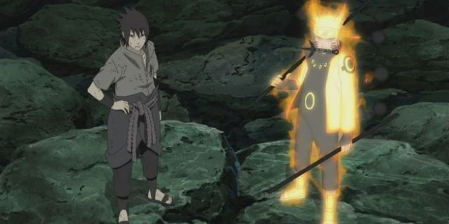 Naruto_and_Sasuke