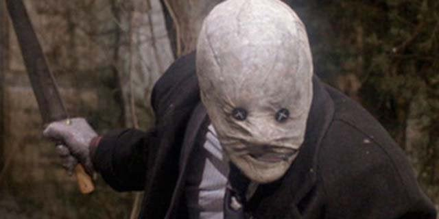 nightbreed movie tv series david cronenberg