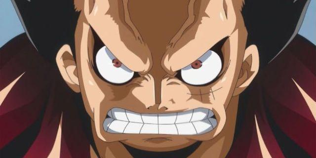 OP-Gear-4-Luffy