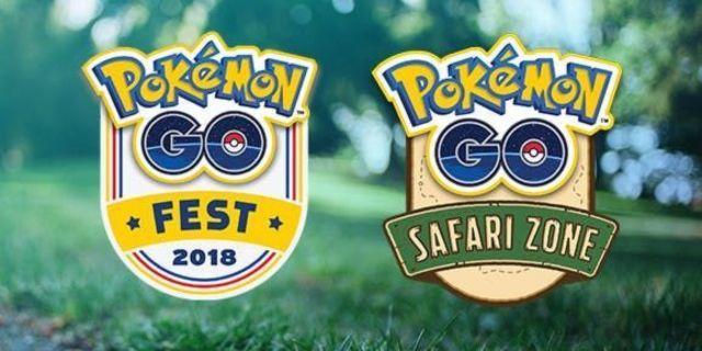 pokemon-go-summer-fest-2018