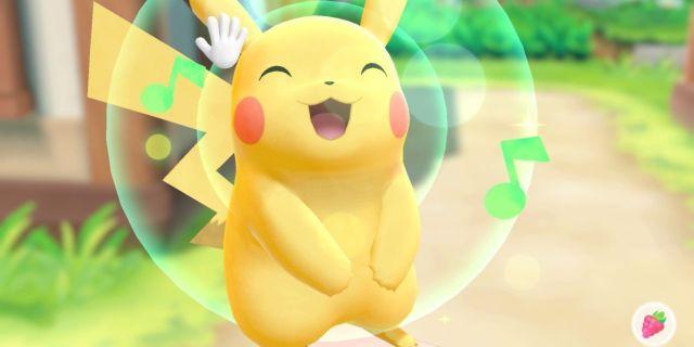 pokemon let's go 2