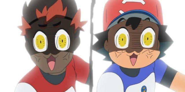 pokemon pop team epic